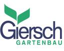Giersch Gartenbau